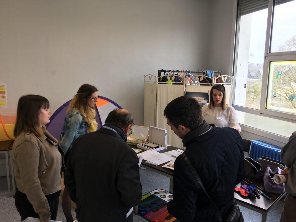 18.04.14 - Galerie Associative - AG Francas 72 (12)