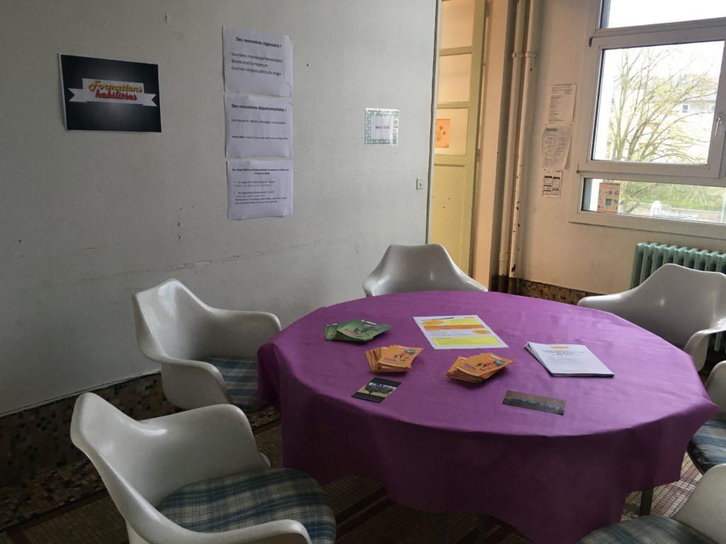 18.04.14 - Galerie Associative - AG Francas 72 (4)