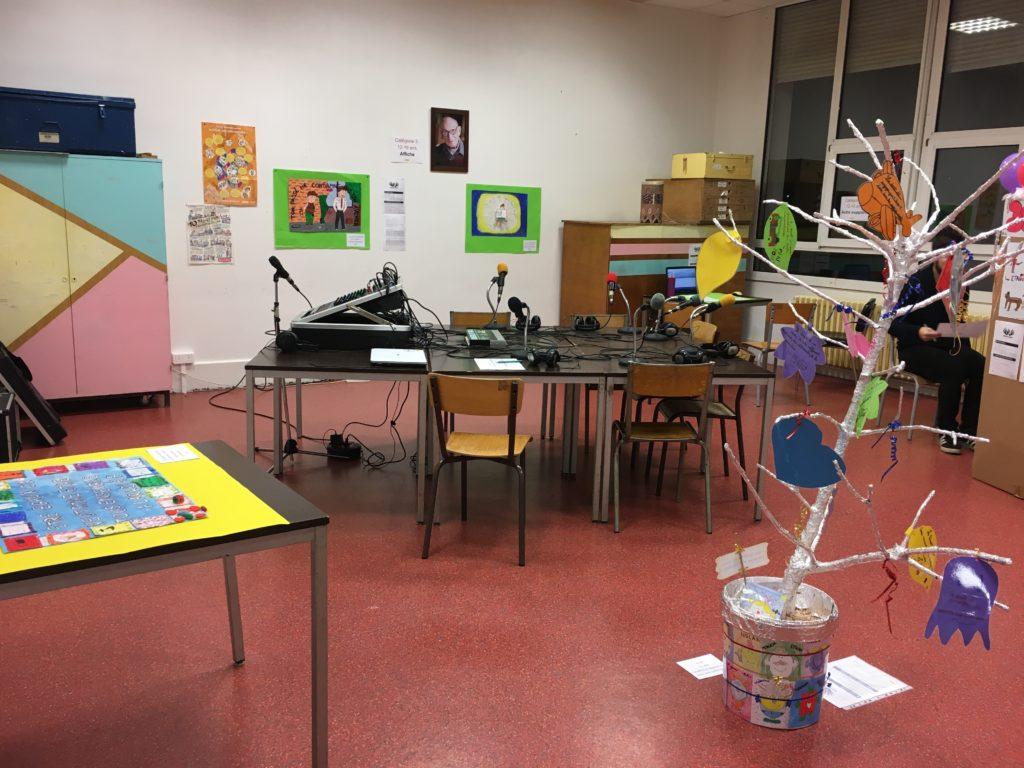 18.12.07 - Galerie des droits de l'enfant 2018 (1)