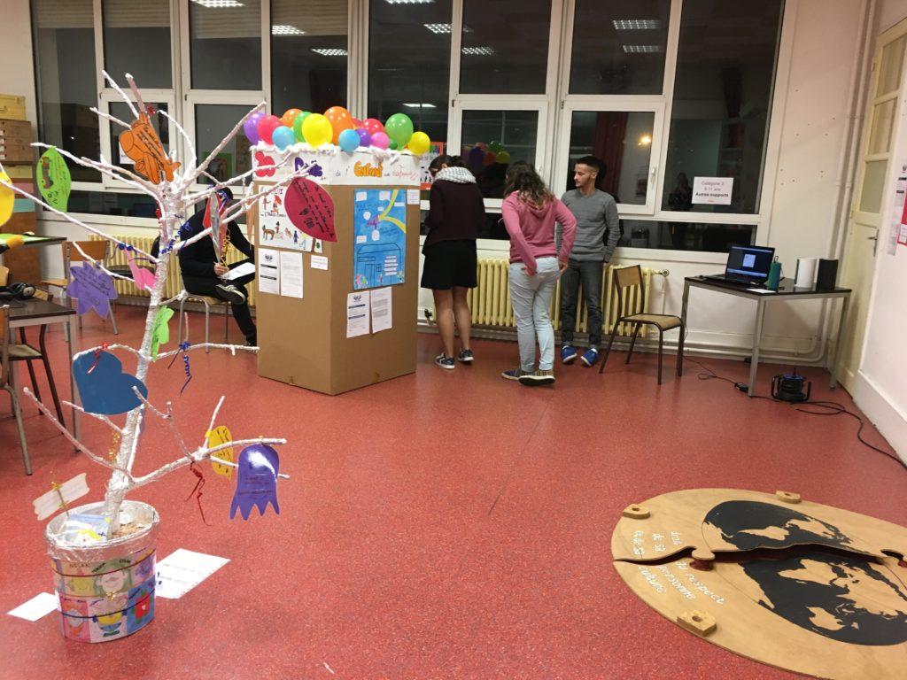 18.12.07 - Galerie des droits de l'enfant 2018 (2)