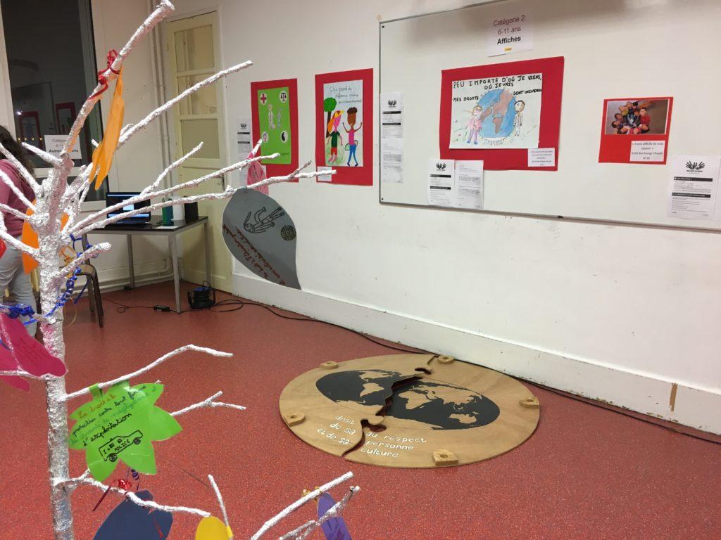 18.12.07 - Galerie des droits de l'enfant 2018 (4)