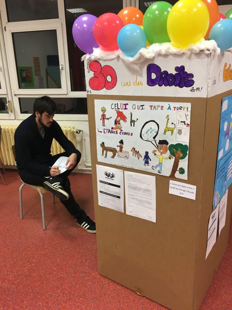 18.12.07 - Galerie des droits de l'enfant 2018 (5)
