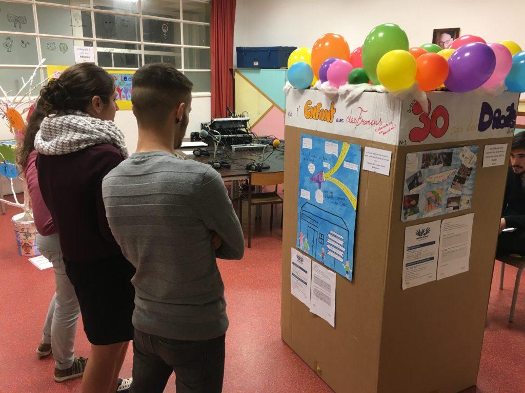 18.12.07 - Galerie des droits de l'enfant 2018 (6)