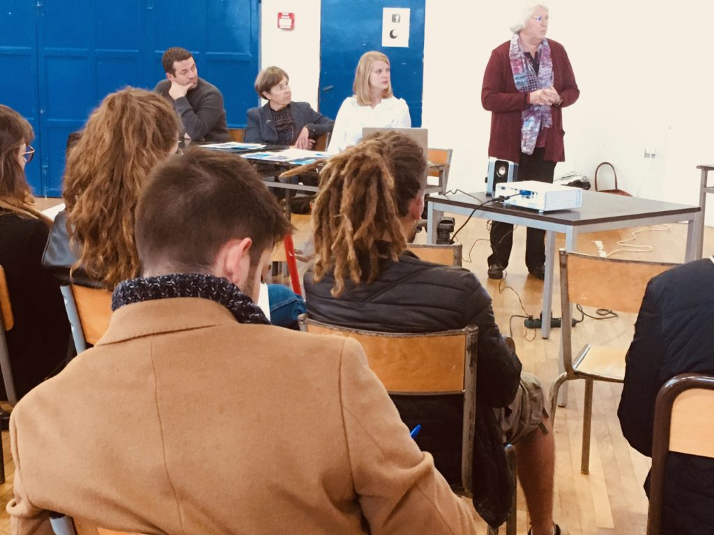 19.10.19 - Francas 72 - Conférence sur les Droits de l'Enfant (4)