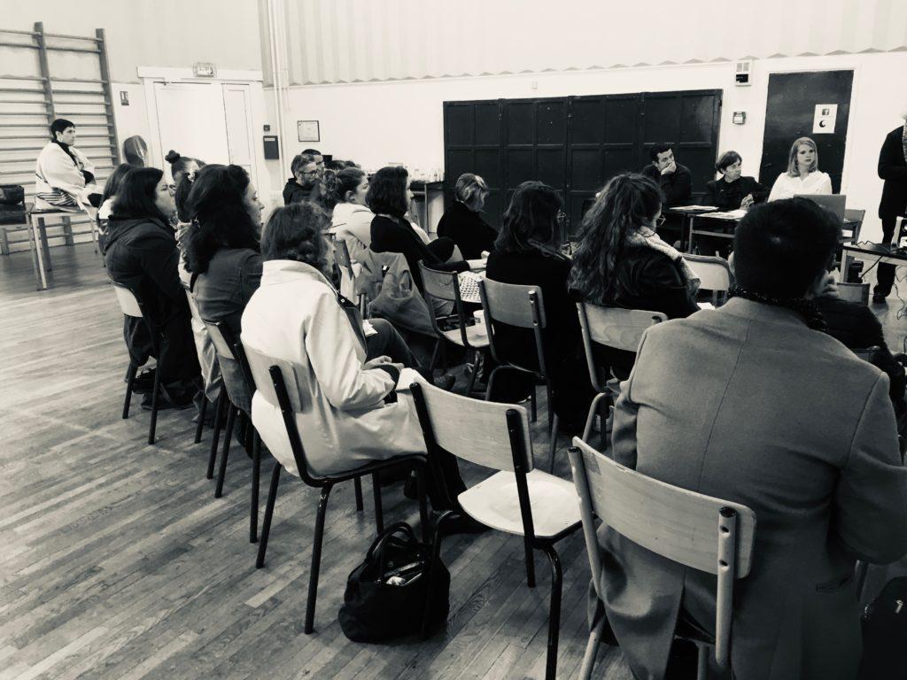 19.10.19 - Francas 72 - Conférence sur les Droits de l'Enfant (5)