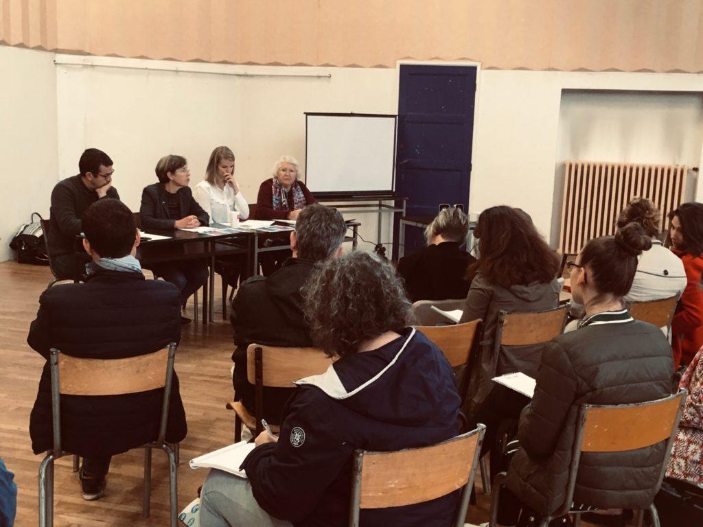 19.10.19 - Francas 72 - Conférence sur les Droits de l'Enfant (8)