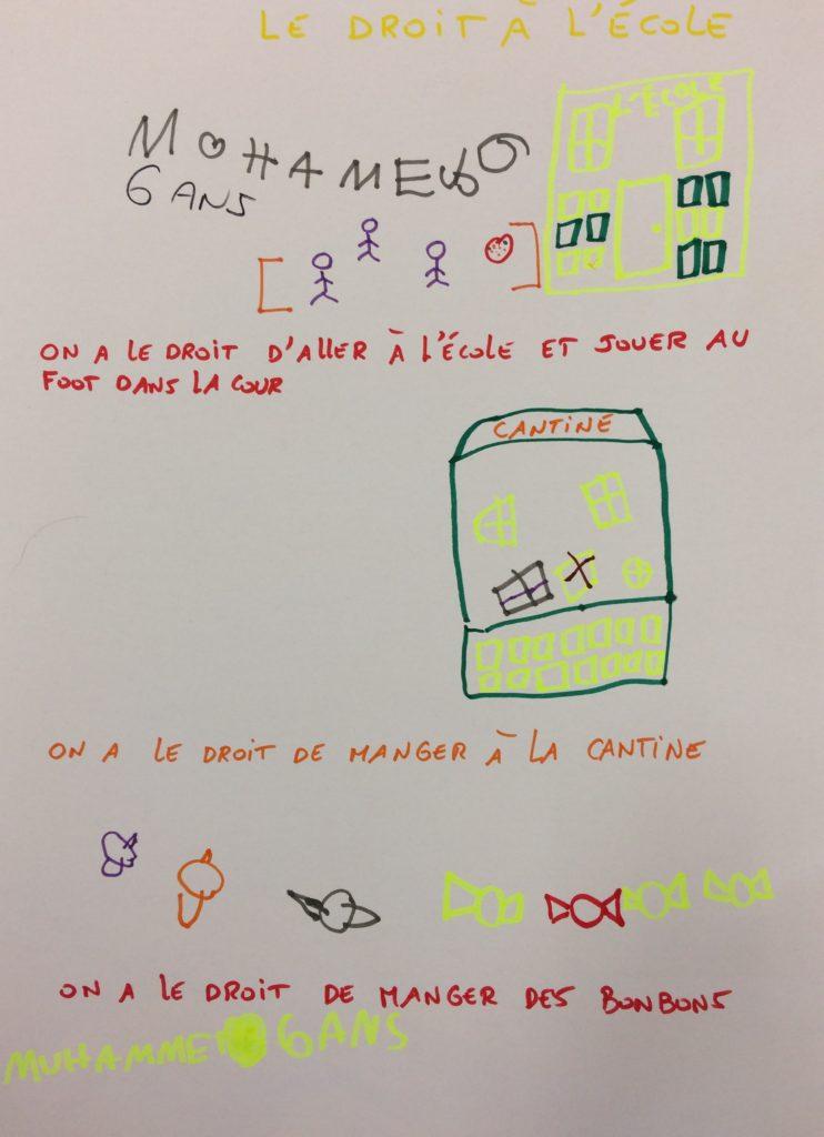 19.10.15 - Animation droits de l'enfant - Allonnes (6)