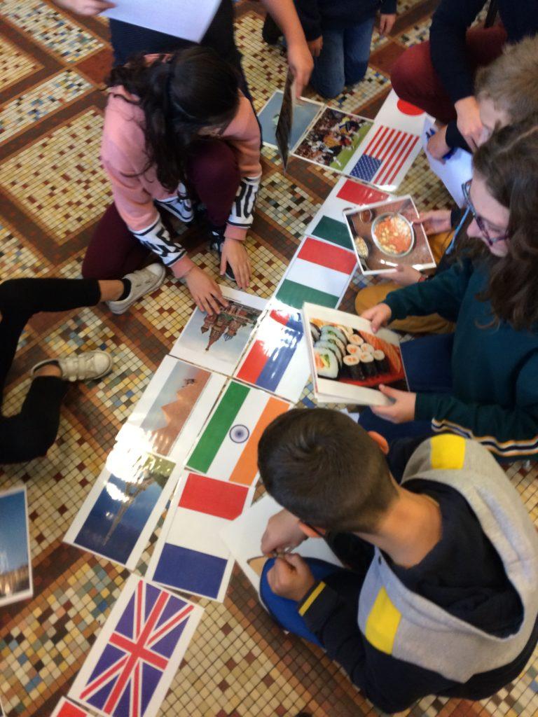 19.11.23 - Village des droits de l'enfant (1)