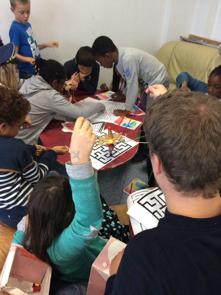 19.11.23 - Village des droits de l'enfant (10)