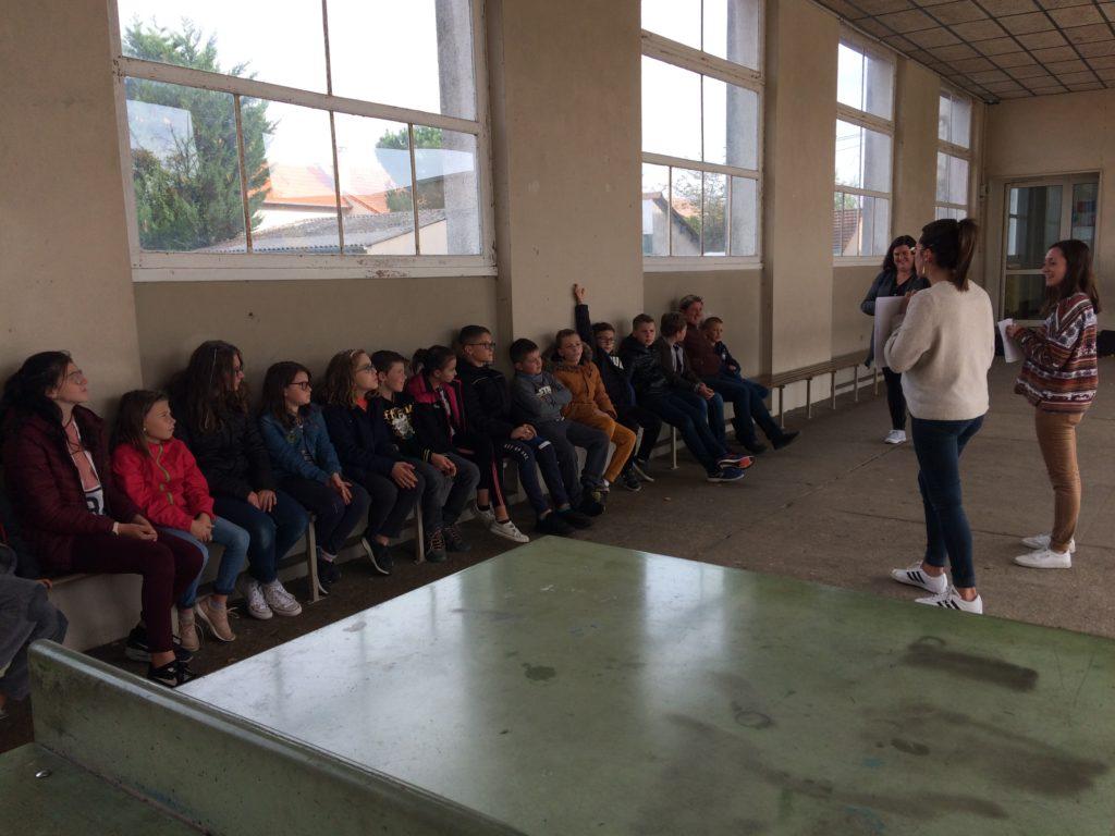 19.11.23- Village des droits de l'enfant (13)