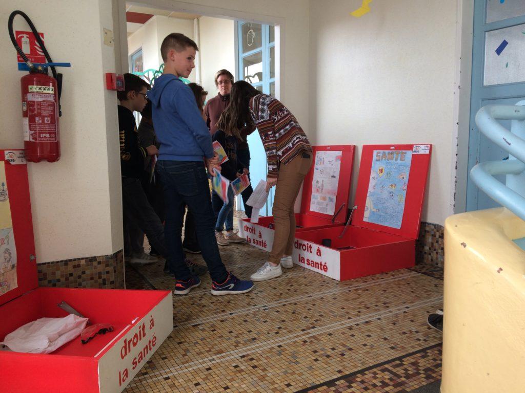 19.11.23 - Village des droits de l'enfant (3)