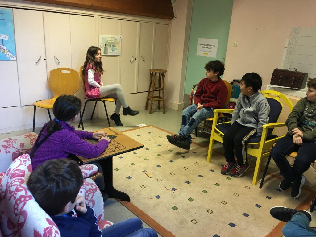 19.11.20 - Jury droits de l'enfant - Etangs Chauds (11)