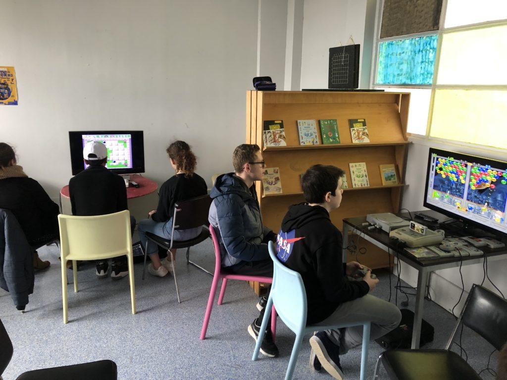 20.02.20 - RDN Jeux vidéo - Francas72 (1)