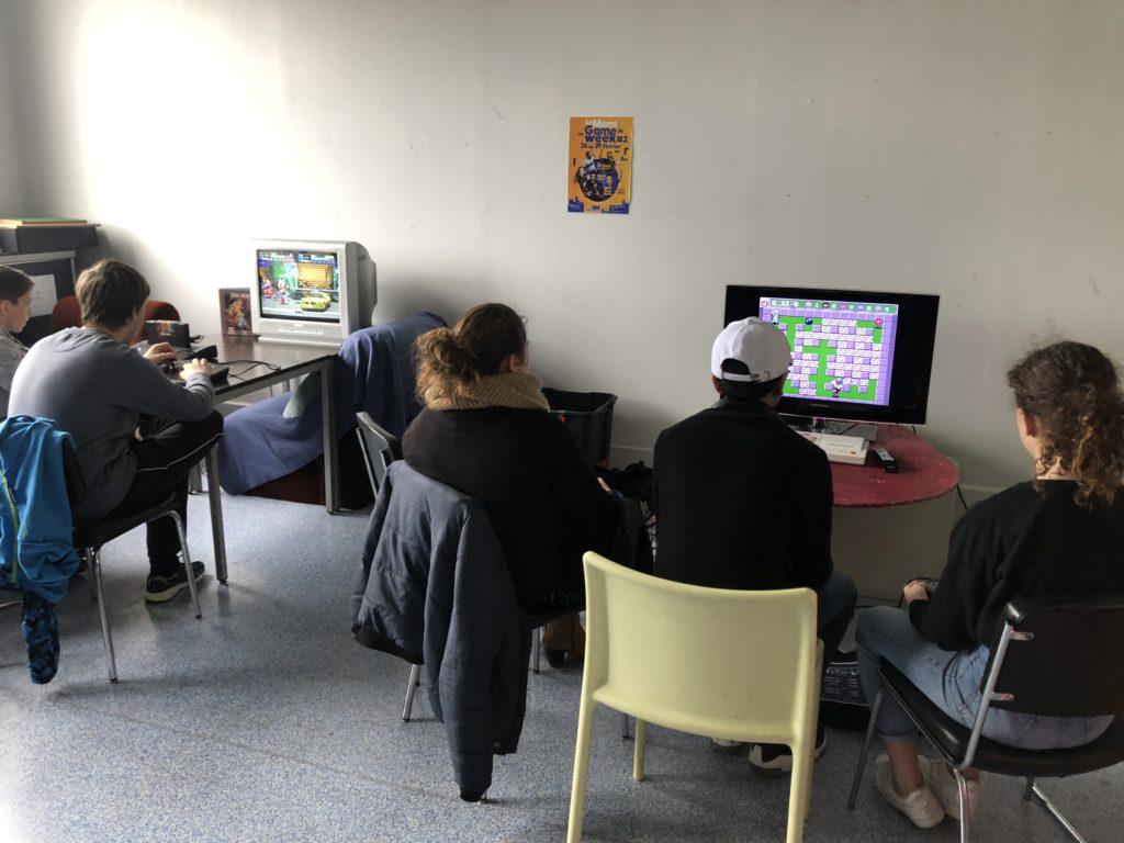 20.02.20 - RDN Jeux vidéo - Francas72 (2)