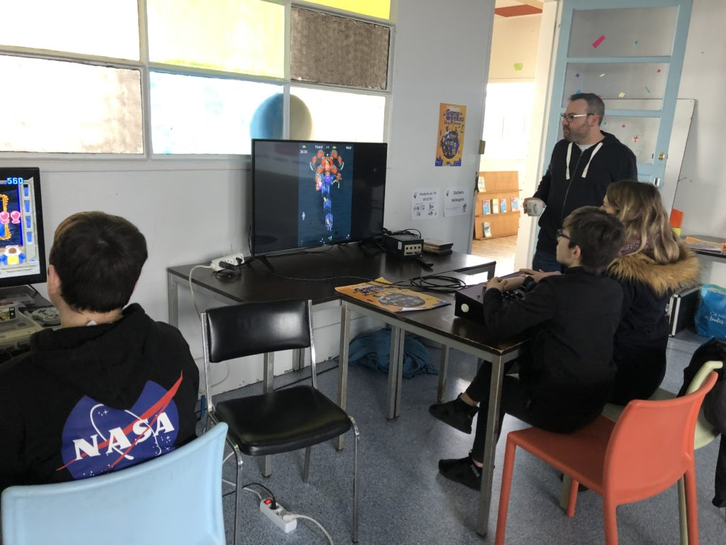 20.02.20 - RDN Jeux vidéo - Francas72 (4)