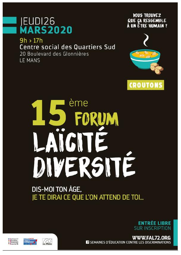 20.03.26 - Forum laïcité (1)