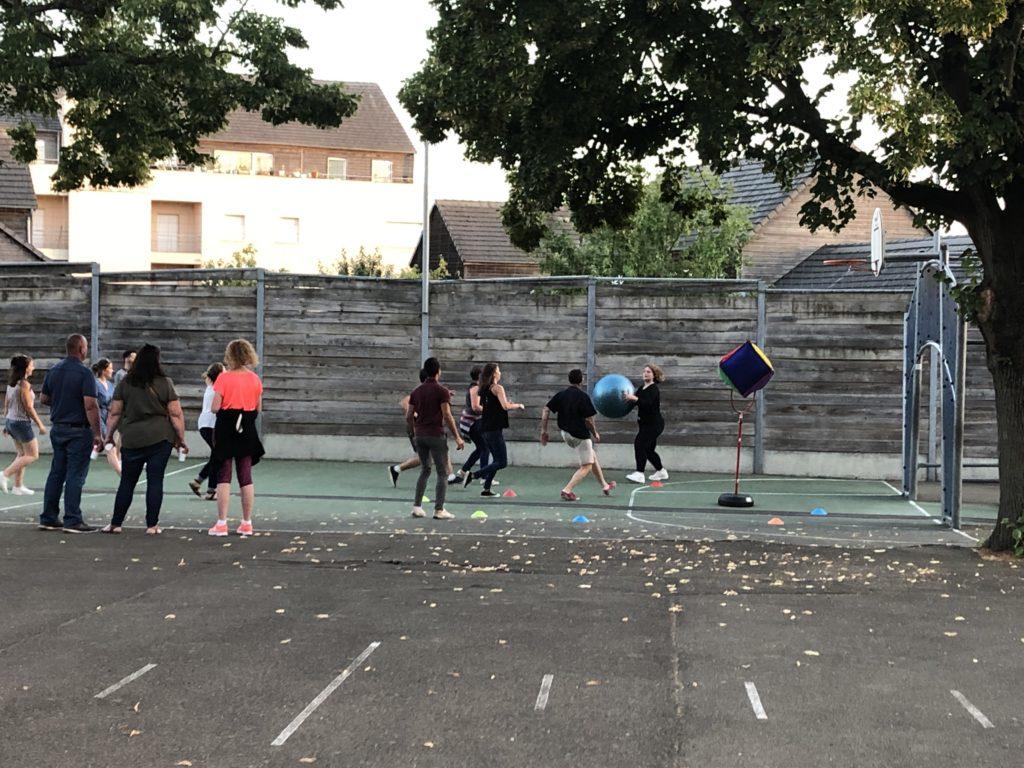 20.07.17 - Francas SummerLab 2020 (4)