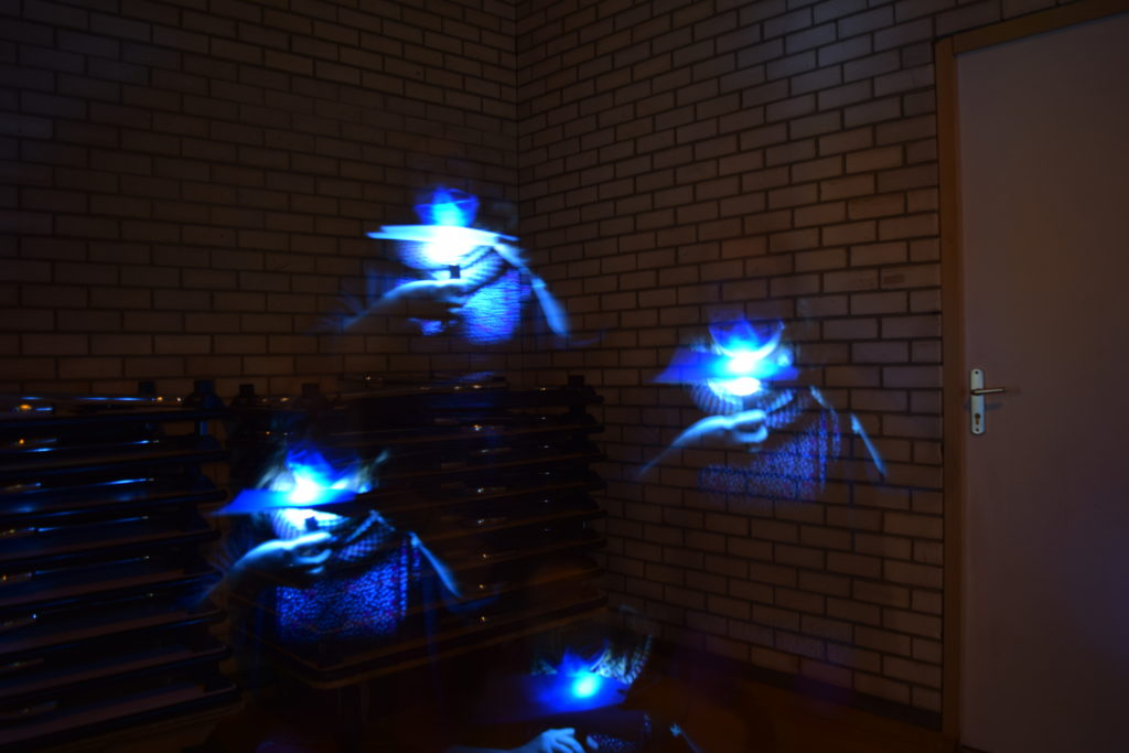 21.01.26 - Animation formation Light Painting (9)