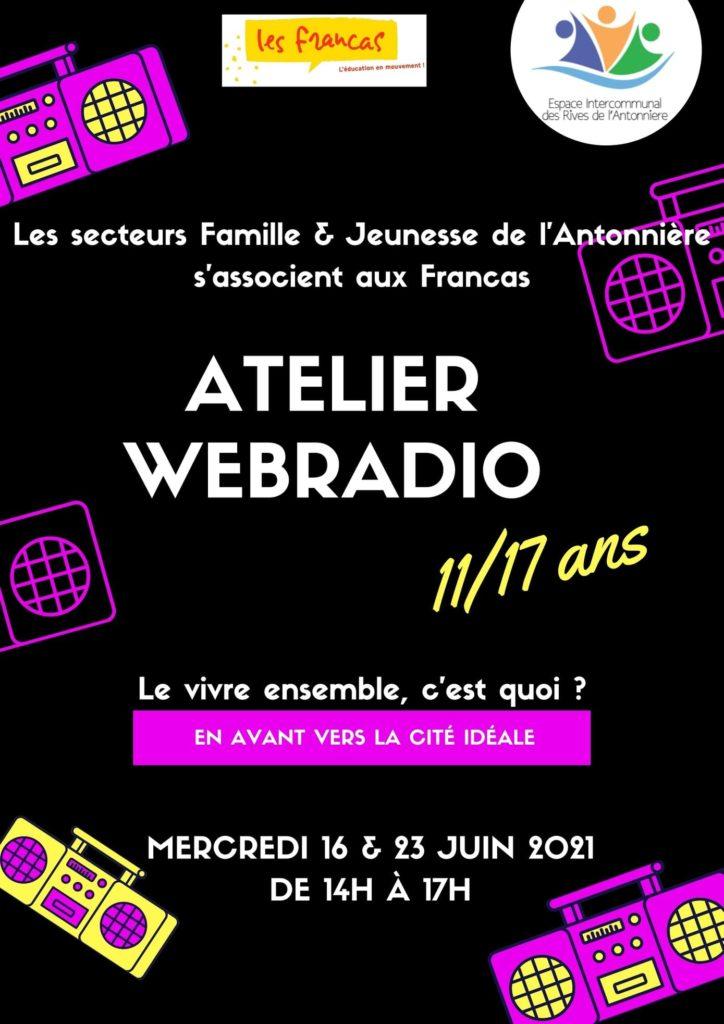 21.06.23 - Webradio CS Antonnière (1)