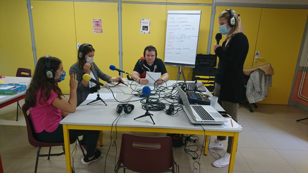 21.06.23 - Webradio CS Antonnière (3)
