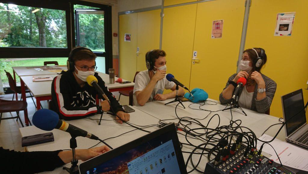 21.06.23 - Webradio CS Antonnière (5)