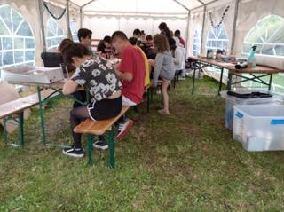 21.07 - Colos apprenantes S1 (20)