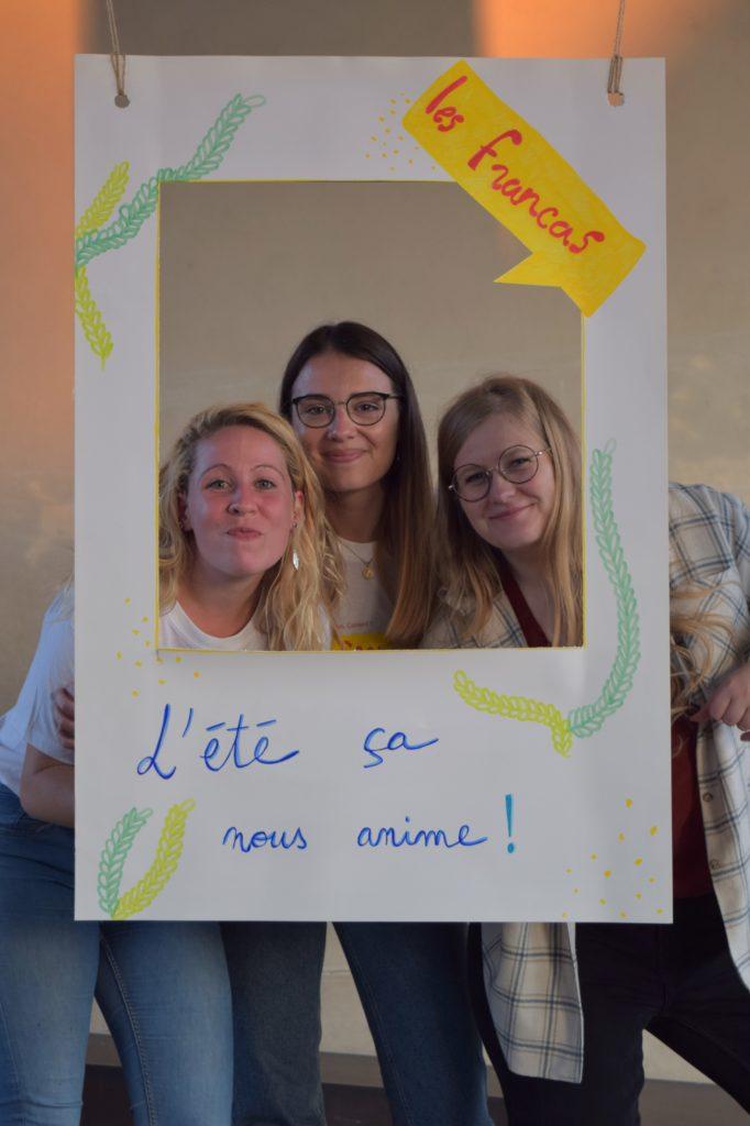 21.08.31 - Francas Summer Lab (22)