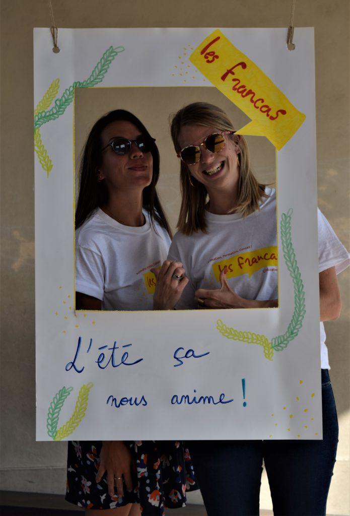 21.08.31 - Francas Summer Lab (4)